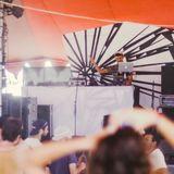 InDnegev 2017 Festival Set Pt1