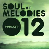 Soul of Melodies 012