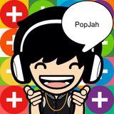 PopJah - SpaceTour Vol.3