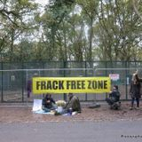Roberta Slack.  November 2014. Radio 4A. Slacktivism & Fracktivism - The Musical