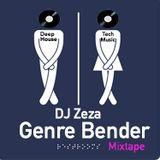 Vol # 2 Genre Bender