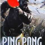 MASCYCLING -- PING PONG -- BY ALFRED