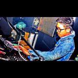 MASAHIRO Dj Mix #8