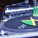 SoundcLash Round II: the Ladz vs The Ladyz™ LIVE - the WINNERS March 2014