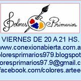 Programa Nº 117 - 500 - 10-07-15 Jose Durante