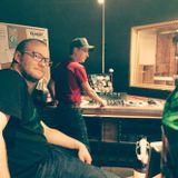 Play Some Records - Radio F.R.E.I. 24.11.2017: Sam Grier, KiloJules & PapaBoom