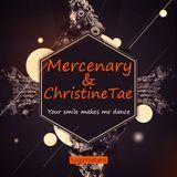 Mercenary & ChristineTae - Your smile makes me dance