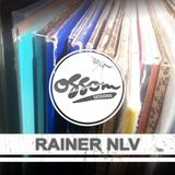 Ossom Sessions // 12.09.2013 // by Rainer Nlv