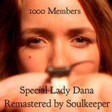 Lady Dana Live @ Qlimax 2002 ( Remastered Soulkeeper )