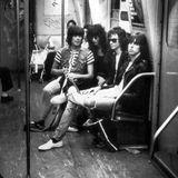 Ramones Family 13