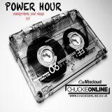POWER HOUR 001