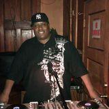Dj Wimpy Bee Underground house session on Fattraxxradio 4/24/14