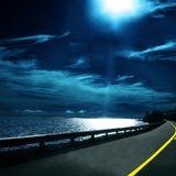 Wrong Side Of The Road @ Loustrakos'