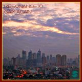 Resonance - #10 - Deep Progressive Tech House - 6AM Again
