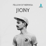 Fellow of Neringa: Jiony