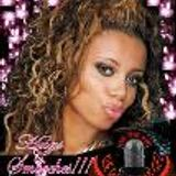 Redd Angel Radio Show March 3rd Pt 2