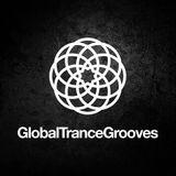 John 00 Fleming - Global Trance Grooves 161 (+ Guest mix Shugz)