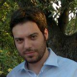 Πασχάλης Αγανίδης - Οικονομολόγος για το κείμενο για την ανασυγκρότηση της κεντροαριστεράς