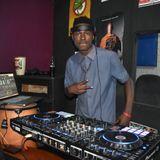 INDUNDI MIXTAPE VOL2 MIXED BY DJ FRANCKISS+257