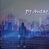 Antao vol.22 mix
