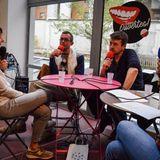 Nomade Land présente leurs balades urbaines à Lyon - Les Instants Kultes