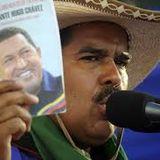 Prima che sia notte, puntata 20: Post-chavismo