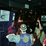Dj Osh-Kosh live @ Triple Drop, Glasgow, Scotland (free Download)