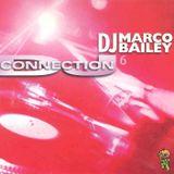 DJ Connection 6 - DJ Marco Bailey (1996)