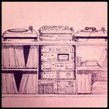Mixtape '92
