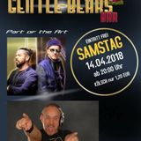 Gentle Bears Bar Live Mix Vol.3