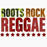 Reggae Revolution 2-25-14