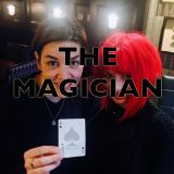 Meats #6 The Magician