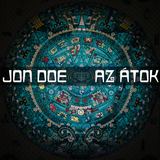 JON DOE - AZ ÁTOK ( Tribute to Moshic )