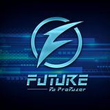 EdjingMix#1 Future ft Thái Hoàng _ Thắng Mix