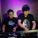 MIX SHOW 004 jin + avion live mix (Intention Presents Tronic with Kaiserdisco at Womb) - Dec. 23,