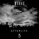Afterlife by Marvo - Episode 5