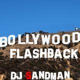 Bollywood Flashback - 90's Bollywood mix