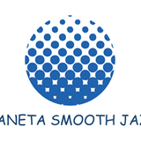 Planeta Smooth Jazz - Programa 15