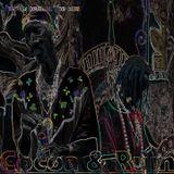 Cocoa & Rum ( Beats - Breaks - Latin - Instrumental Hip Hop - Caribbean Style )