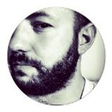 Jonny Burg - Live on Saturo Sounds 19.11.15