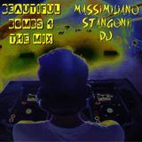 Beautiful Bombs #4 The Mix - Massimiliano Stangoni Dj
