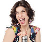 Entrevista Dalia Gutmann - DI GESTION Radio Sucesos FM 104.7