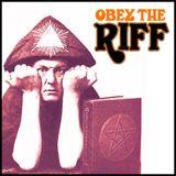 Obey The Riff #15 & 16 (Live at Villa Bota)