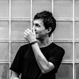 Ben UFO (Hessle Audio) @ 90's Techy Jungle Mix - BBC Radio 1's Residency, BBC Radio 1 (28.03.2014)