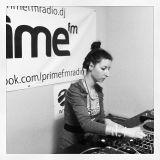 Dora Herrmann - Live @ Dubtractive Radio Show (Prime FM) - 07-01-2014