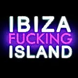 IBIZA PRIVATE PARTY MIX