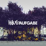 Hausaufgabe 90 (2016-10-27)