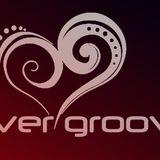 lover groove 05.11.2016 RUBENS dj . spaziale