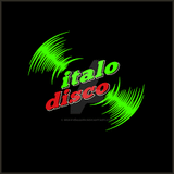 italo disco mix Vol.1 SIDE B-mixed by deejay electro d.m.s.n.