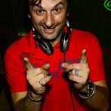 JOVAN MIND RADIO SHOW MIX 15-02-2014